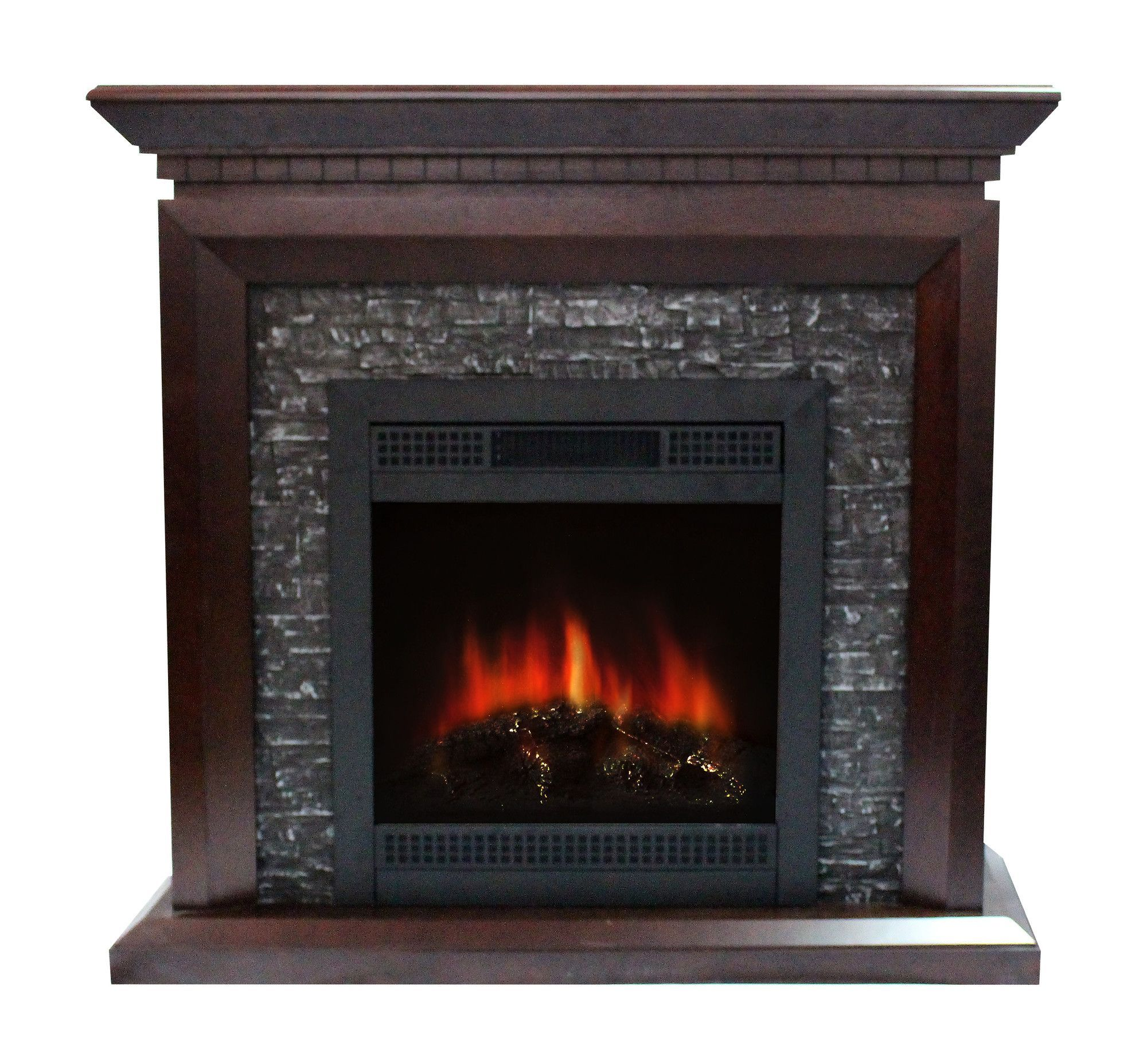 denver electric fireplace products pinterest electric