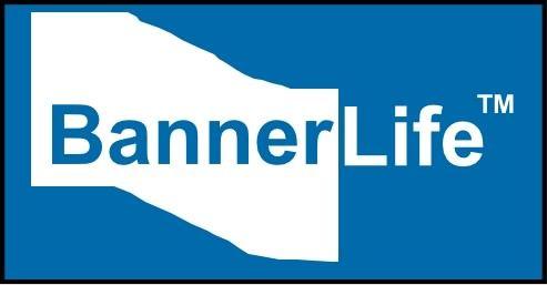 Banner Life Insurance Company Review With All The Competition In