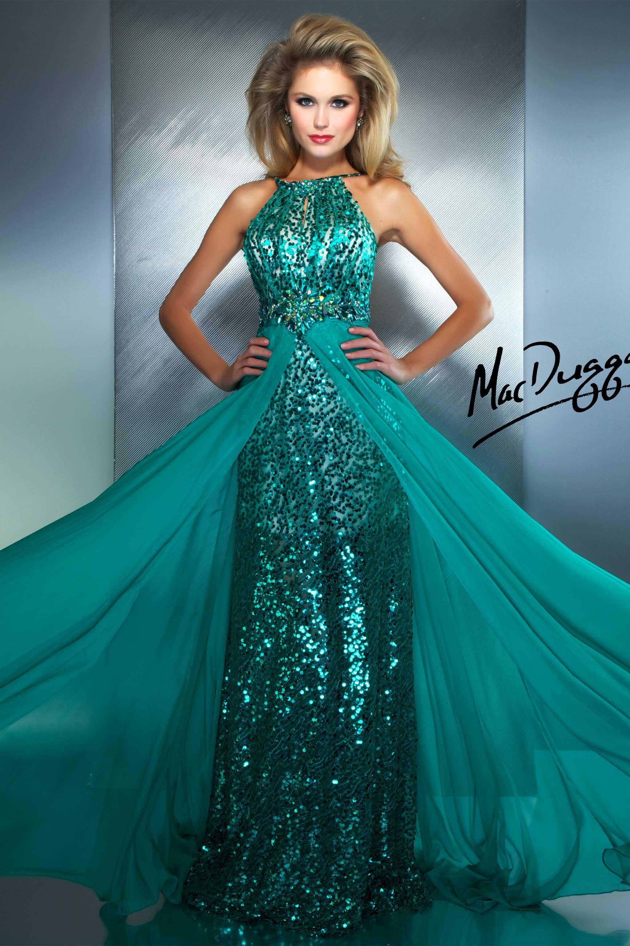 Jade Colored Prom Dresses - Ocodea.com