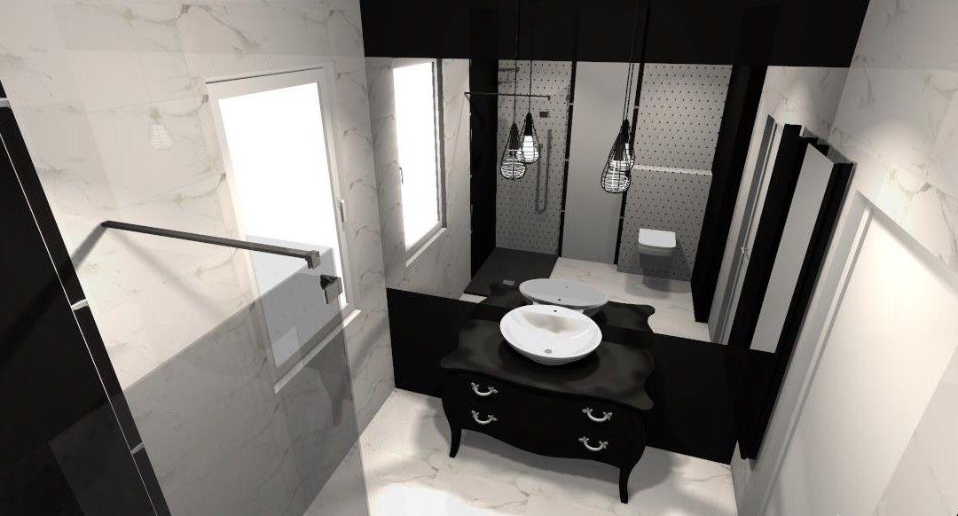 Projektowanie łazienki Glamour 1080x582jpg 1080582