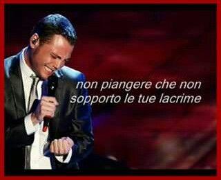 Pin by pharmercy.myshopify.com on Ti Permetto Di Sognare ...