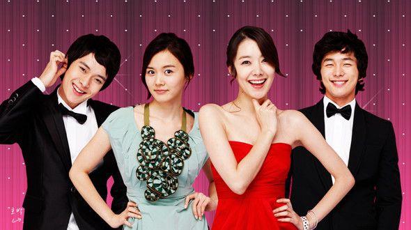 fake-asian-drama-gem-of-life-bynes