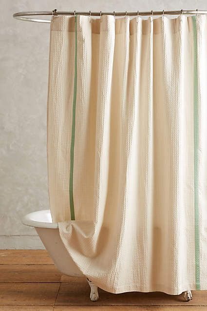 Shower Curtain Liner Shower Curtain Curtains Basic Shower Curtain