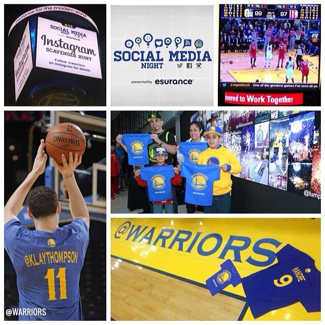 An Instagram Scavenger Hunt Twitter Shooting Shirts Social Contests Giveaways Oh And Jermaineoneal S Monster Splash Brothers Scavenger Hunt Night Video