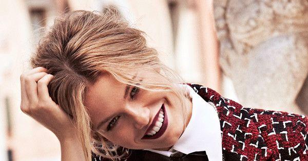 Женские радости: учимся управлять гормонами счастья | Психология на www.elle.ru