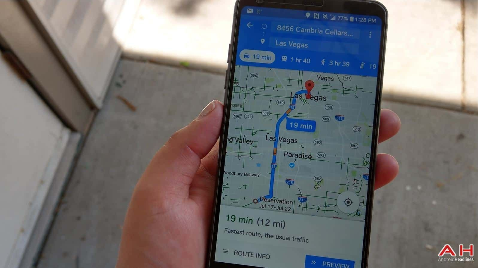 Google Maps Still Years Ahead Of Apple Maps | Android | Data ... on google road maps, google safety map, google running map, google information map, google solar map, google flight tracker map, google contacts map, google location finder map, google maps on phone, google navigation map, google analytics map, google business map, google maps map, google positioning map, google camping map, google mobile map, google history map, google mapping map, google search map, google home map,