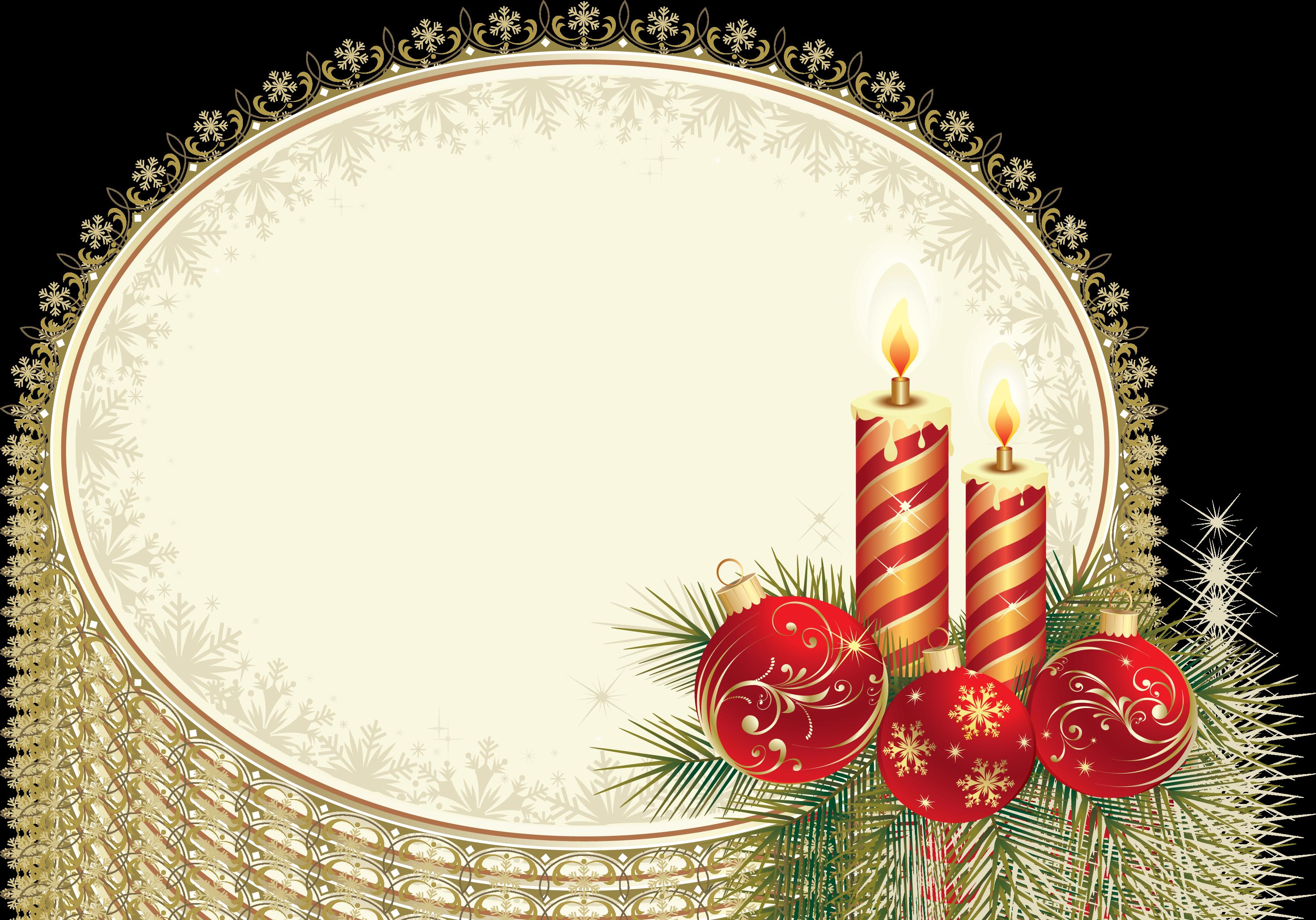 Образец поздравление с рождеством