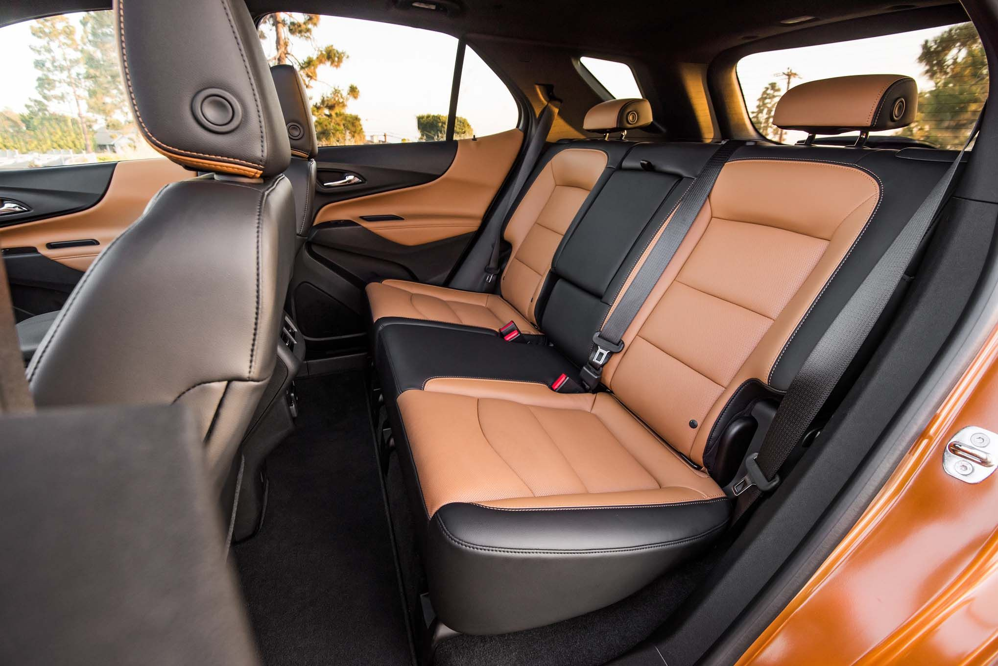 Image Result For Chevrolet Equinox Seat Covers With Images