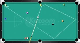 Pin By Swit On Theboard Pinterest Videos And Pools