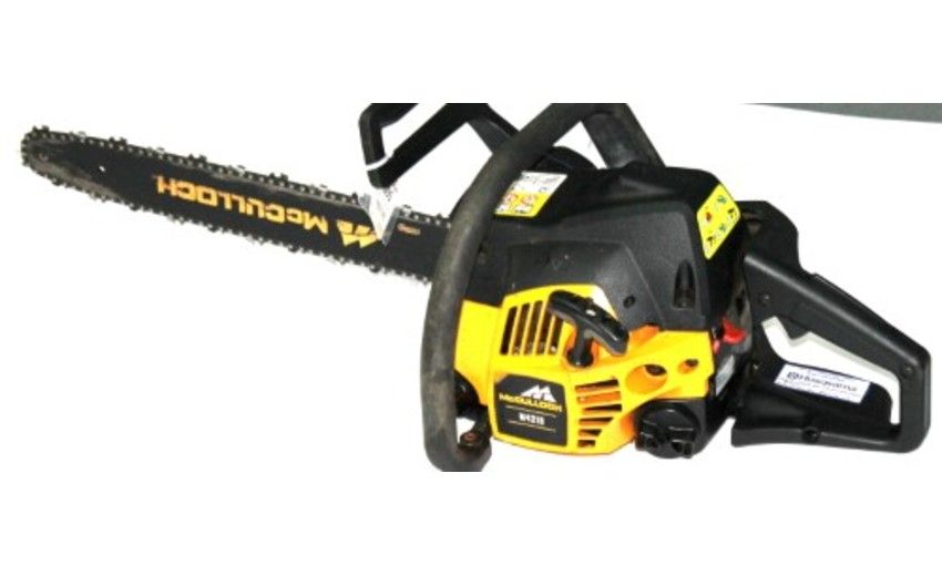 Mcculloch chainsaw chainsaw mcculloch m4218 buy gardening mcculloch chainsaw chainsaw mcculloch m4218 buy gardening equipment buy your keyboard keysfo Choice Image