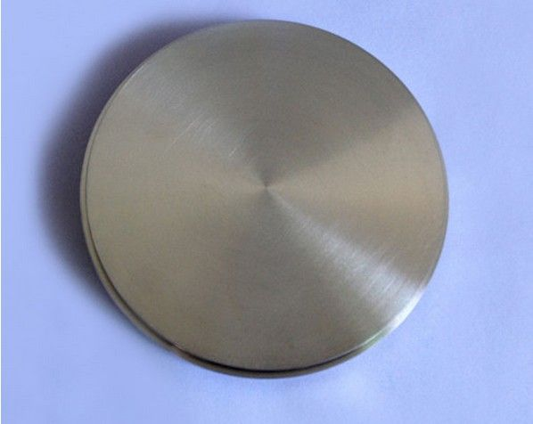 Zirconium target, zirconium sputtering target Available grades: Zirconium  702 (pure grade) Zirconium 704 (Zr - Tin) Z…   Zirconium, Pure products,  Surface roughness