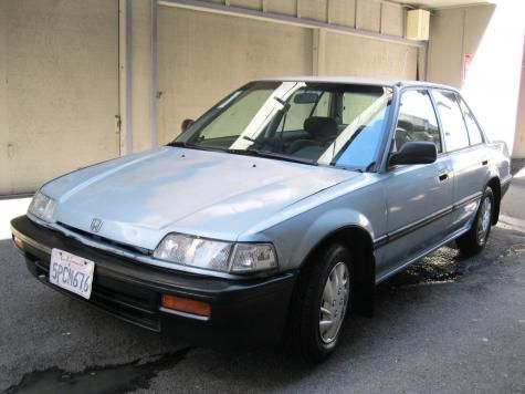 Find Used Cars Honda For Sale At Cheap Prices Honda Civic Dx Honda Civic Cheap Cars For Sale