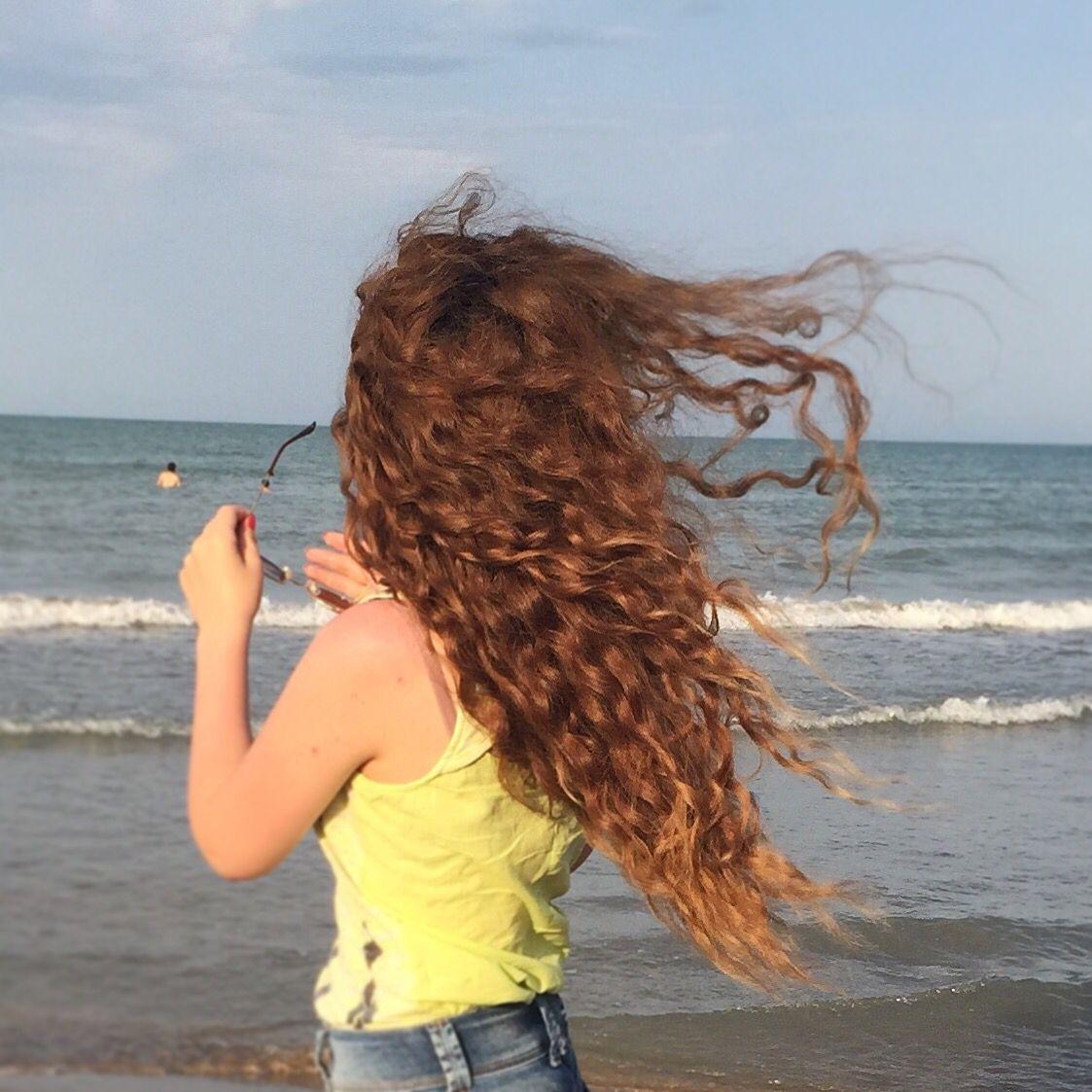 Девушки на пляжах в баку фото