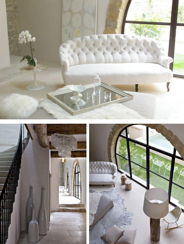 french interior designer marie laure helmkampf pinterest. Black Bedroom Furniture Sets. Home Design Ideas