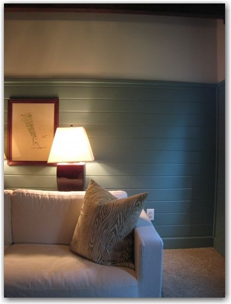 Paint color sherwin williams underseas for master - Sherwin williams exterior textured paint ...
