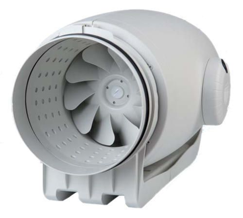 Centrifugal Duct Fan Euroseries Sdx In Line Centrifugal Duct Fans