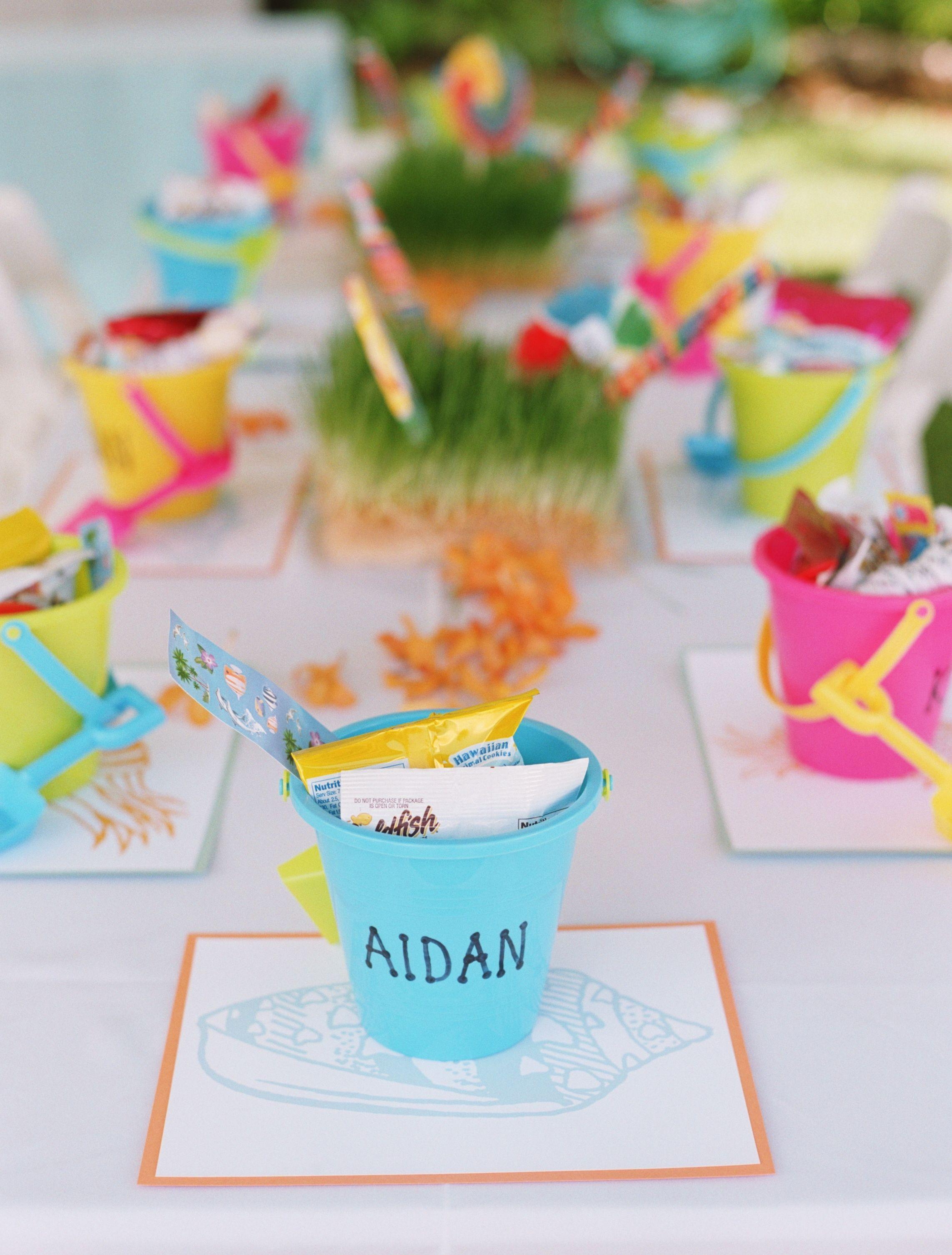 Photo via | Wedding, Wedding photo gallery and Weddings