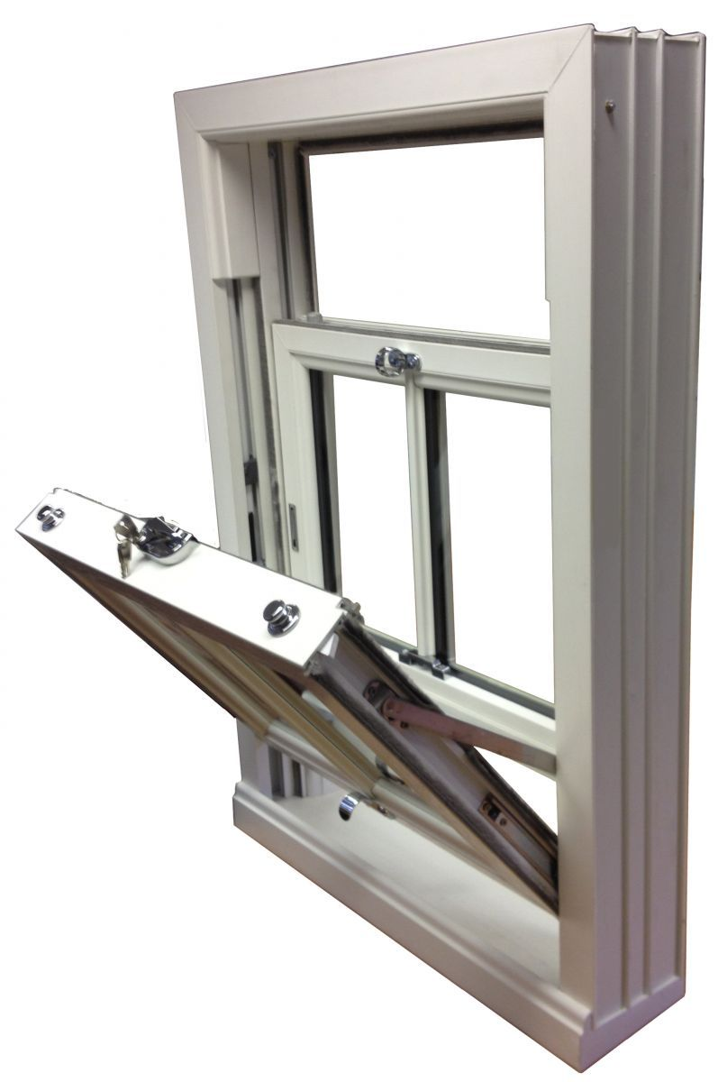 Upvc window ideas  sash windows sheffield  for the home  pinterest
