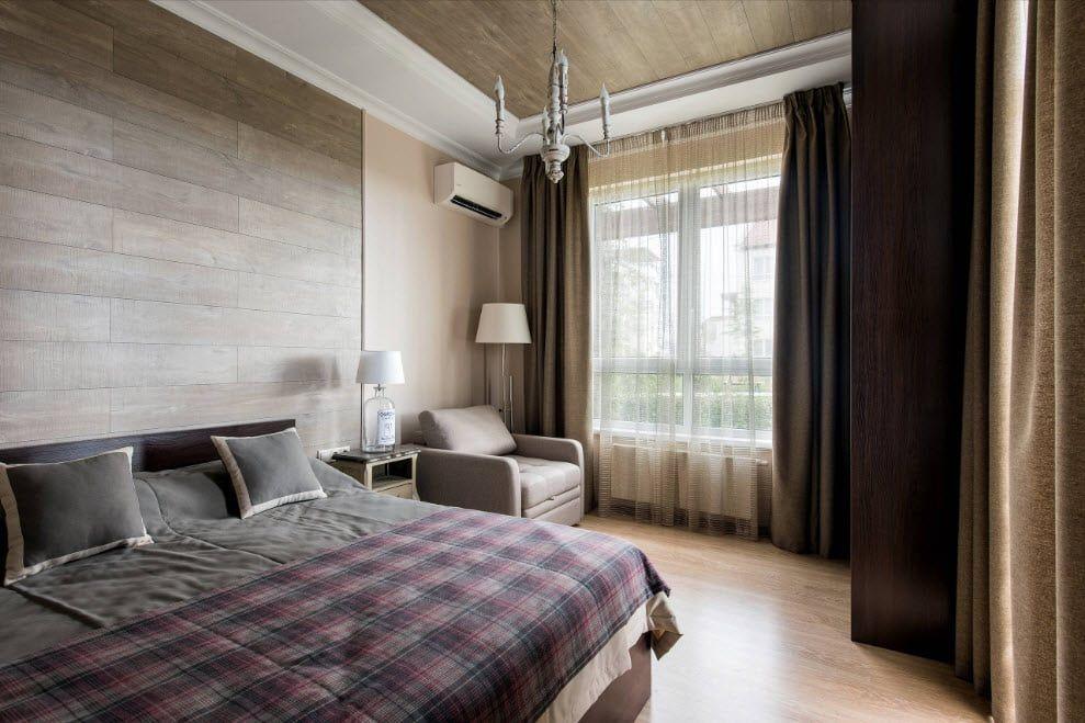 AuBergewohnlich Schlafzimmer Design: Ideen, Neue Gegenstände Der Saison 2018   2019 #design  #gegenstande