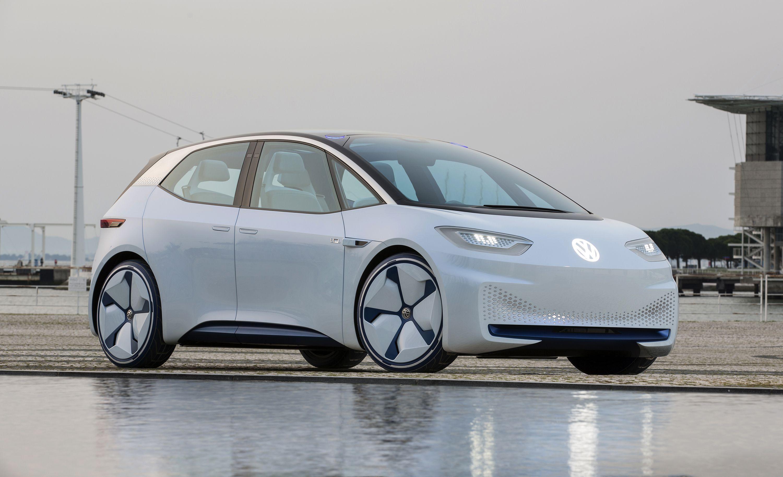 Volkswagen E Up Prijs En Specificaties Ev Database In 2020 Elektrisch Voertuig Elektrische Auto S Auto