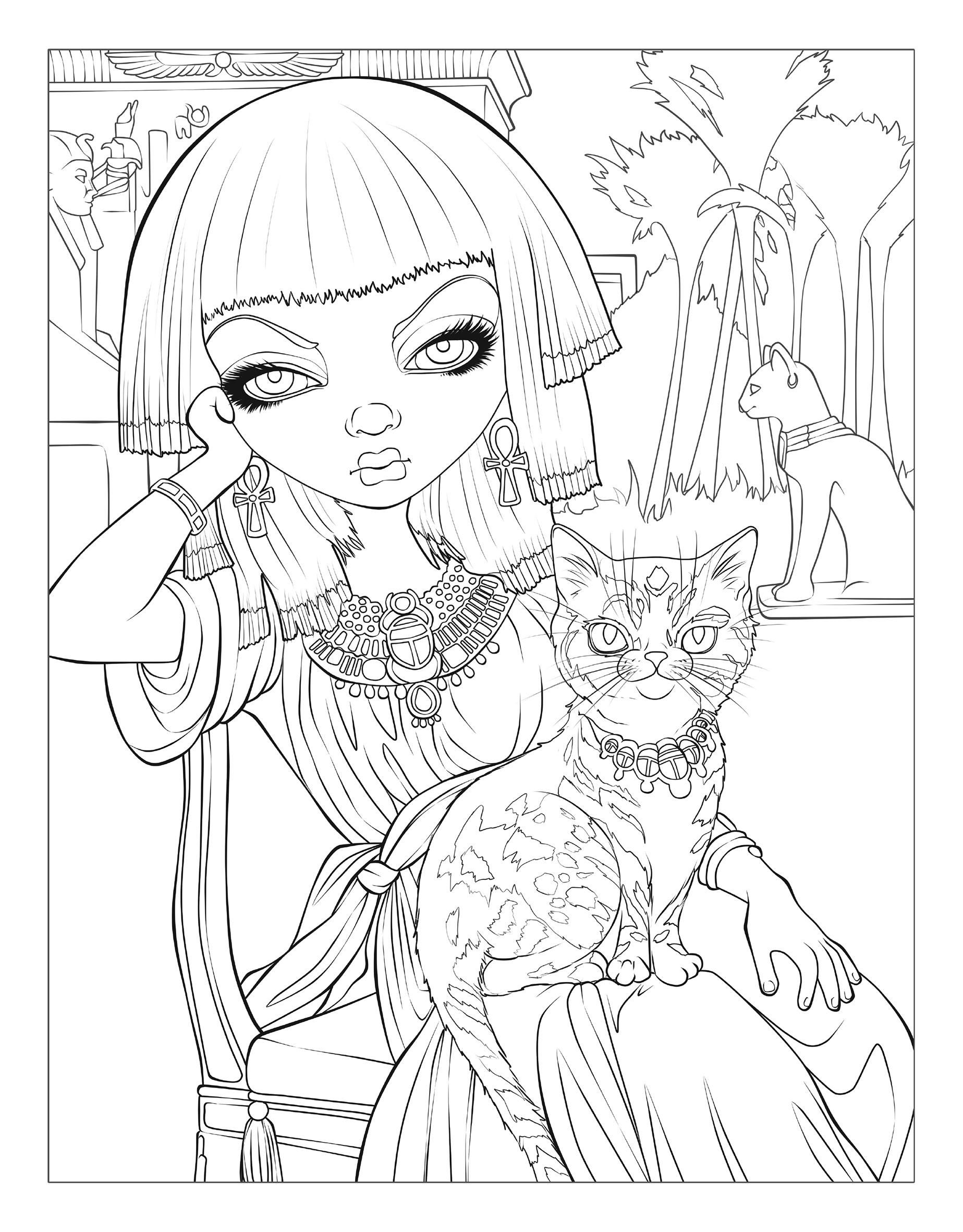 Pin by Юлия on coloring pages pinterest