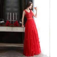 vestido para noivado - Pesquisa Google