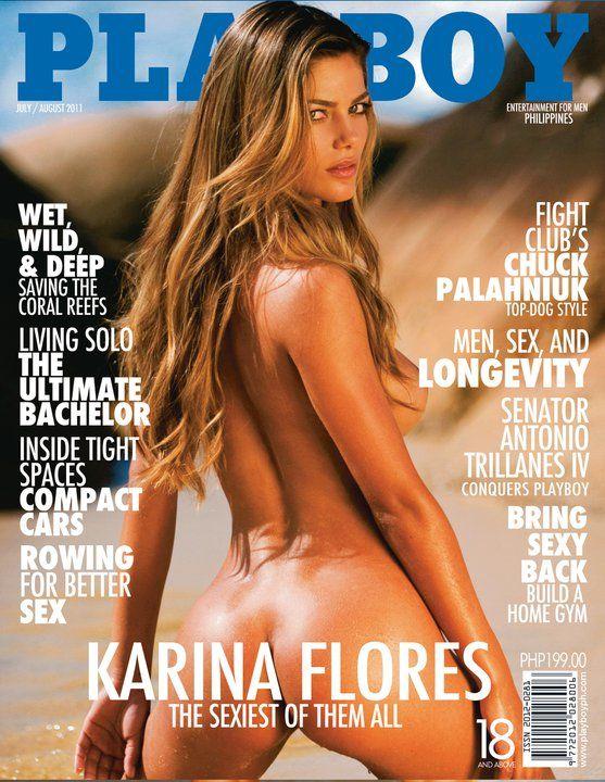 Ciara bravo nude