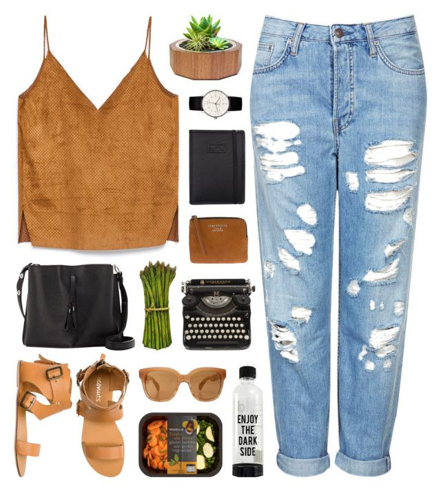 """hands up"" by martosaur ❤ liked on Polyvore"