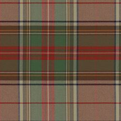 Brimfield Plaid Ralph Lauren Tartan View Ralph Lauren