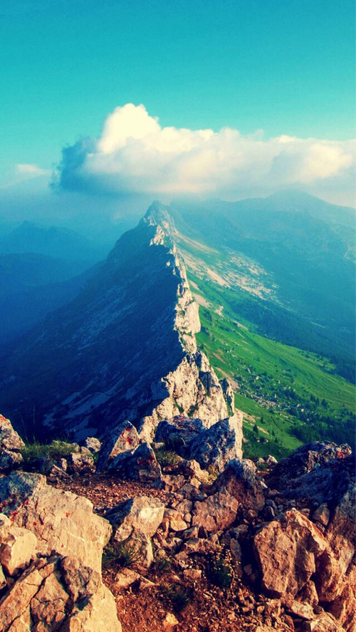 Next Hiking Destination Yes Please Nature Iphone Wallpaper Scenery Wallpaper Mountain Wallpaper