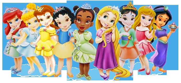 Dibujos Walt Disney Bebes: Imágenes Que Me Gustan