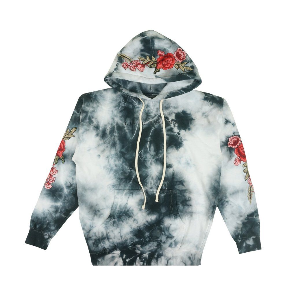 4086768e Red Roses Pullover in Marble | MENS SWEATSHIRTS | Red roses, Rose, Red