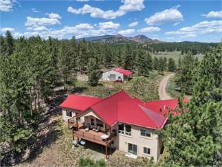 Land For Sale Farms And Ranches For Sale Landwatch In 2020 Ranches For Sale Colorado Homes Lake George