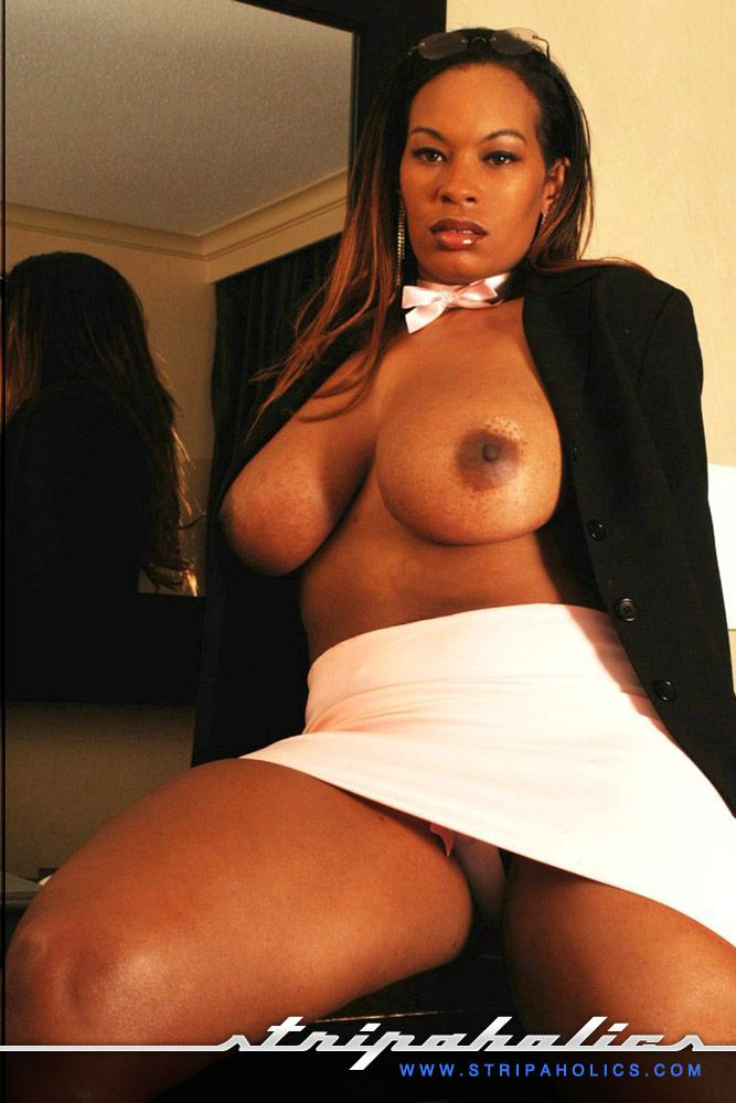 nude pics Icecoldchampagne