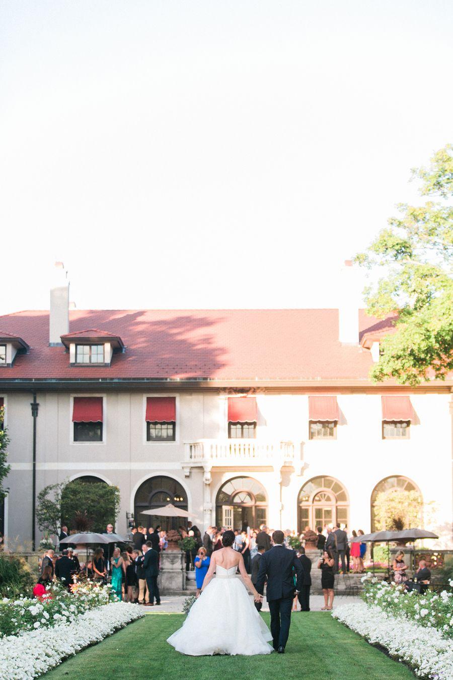 armour-house-wedding-035.jpg