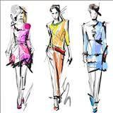 Resultado de imagen para diseño de modas bogota
