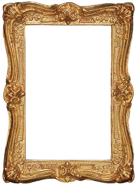 photograph relating to Printable Picture Frame known as Clic Clear Body Printable Frames Antique
