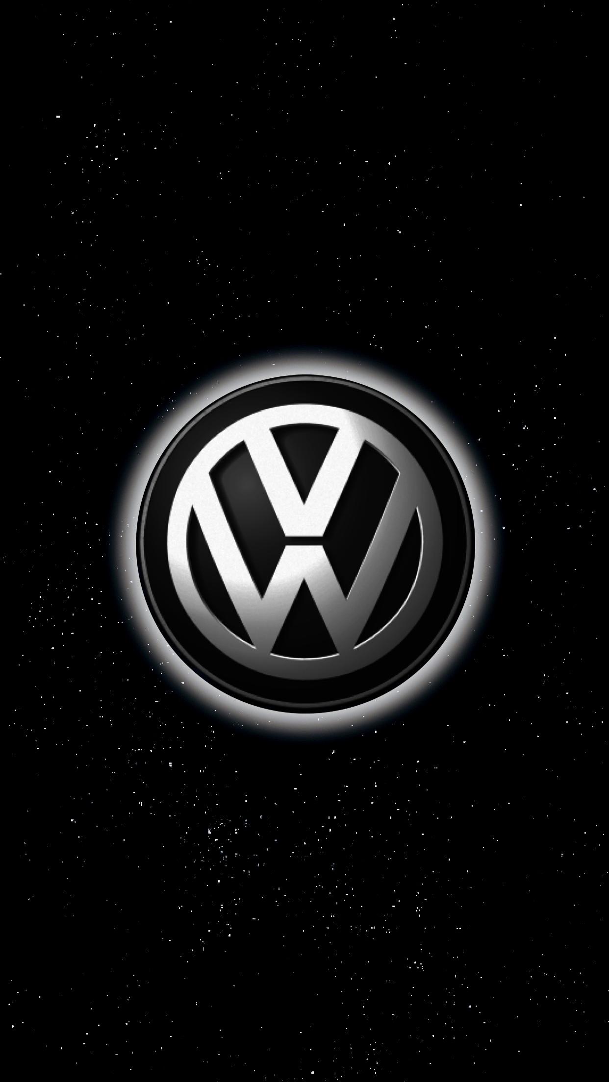 Careers Volkswagen Logo Logos Car Brands Logos