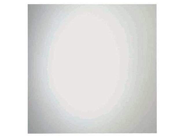 Home Decor 20 1010 12 Inch Square Mirror Tiles With Plain Edge 6