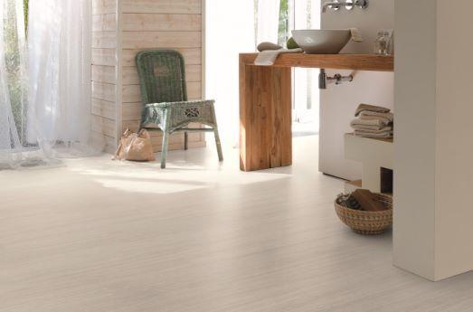 Vinyl vloer houtlook google zoeken vloer