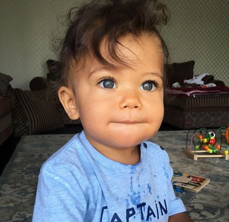 Cute Beautiful Kids: Pin On Baby Boy/Girl