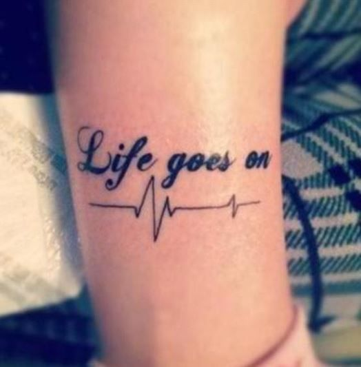 Frases Cortas Para Tatuajes Frases Tatuajes Tatuaje Vida Y Love