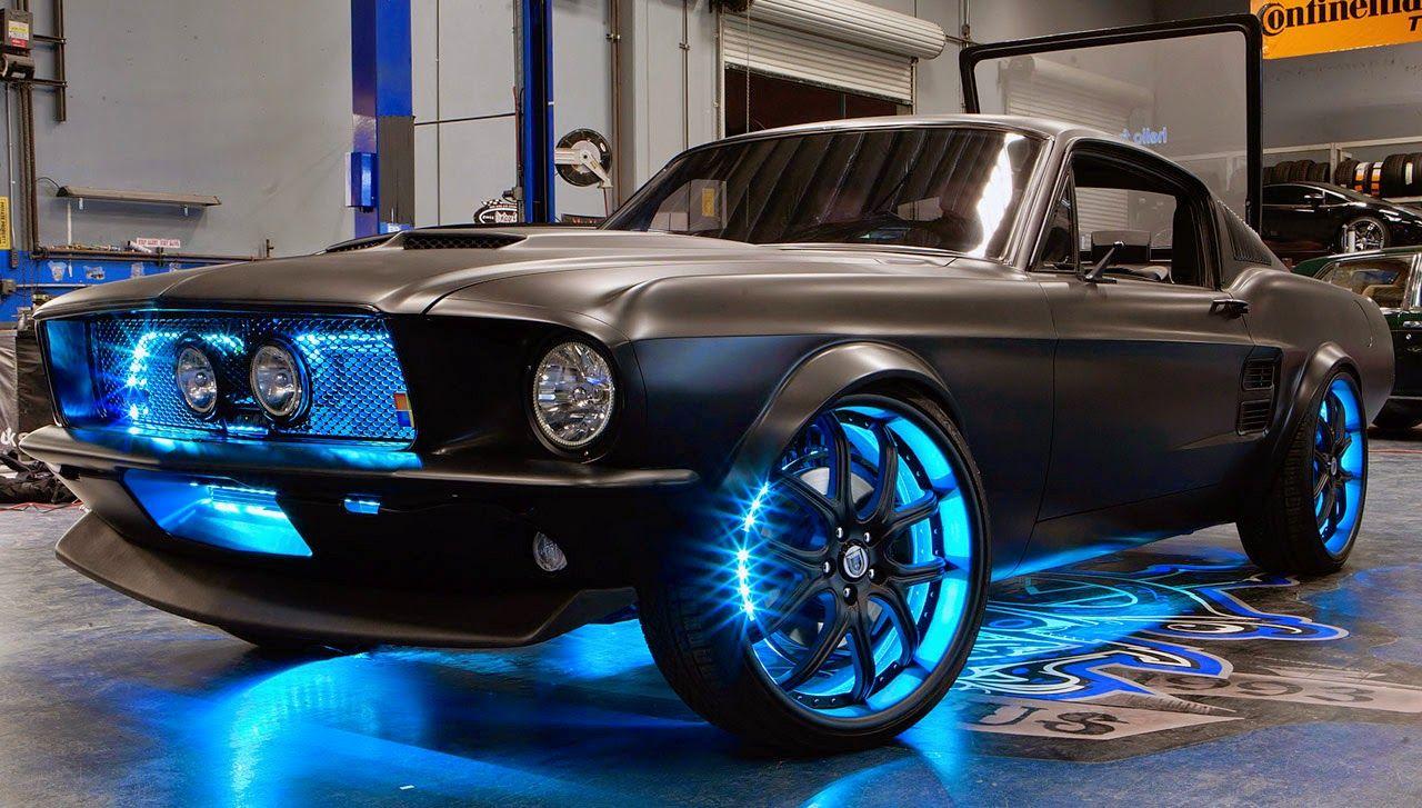 cars we love souped up cars cars pinterest cars. Black Bedroom Furniture Sets. Home Design Ideas