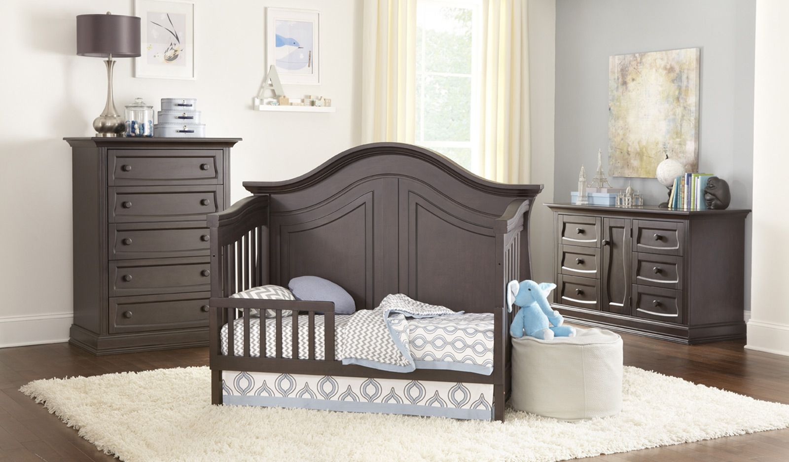 us toys baby to swish wooden furniture for bedding nursery cool dk cribs babies r crib small then picib convertible