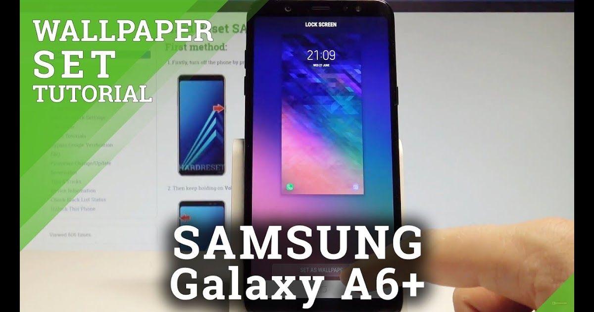 Terkeren 13 Wallpaper Keren Bergerak Untuk Hp Samsung J7 Ke 4 Warna Menarik Ini Tampak Keren Berpadu Dengan Body Ramping Yang Te Di 2020 Samsung Gerak Samsung Galaxy