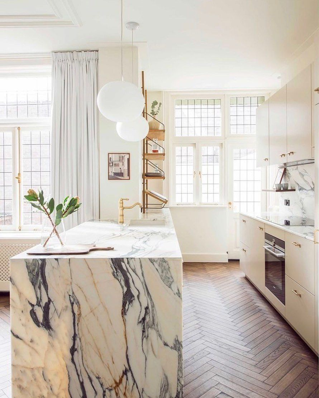 Design Services In Summerville Sc One Coast Design In 2020 White Kitchen Design Farmhouse Style Kitchen Modern Farmhouse Kitchens