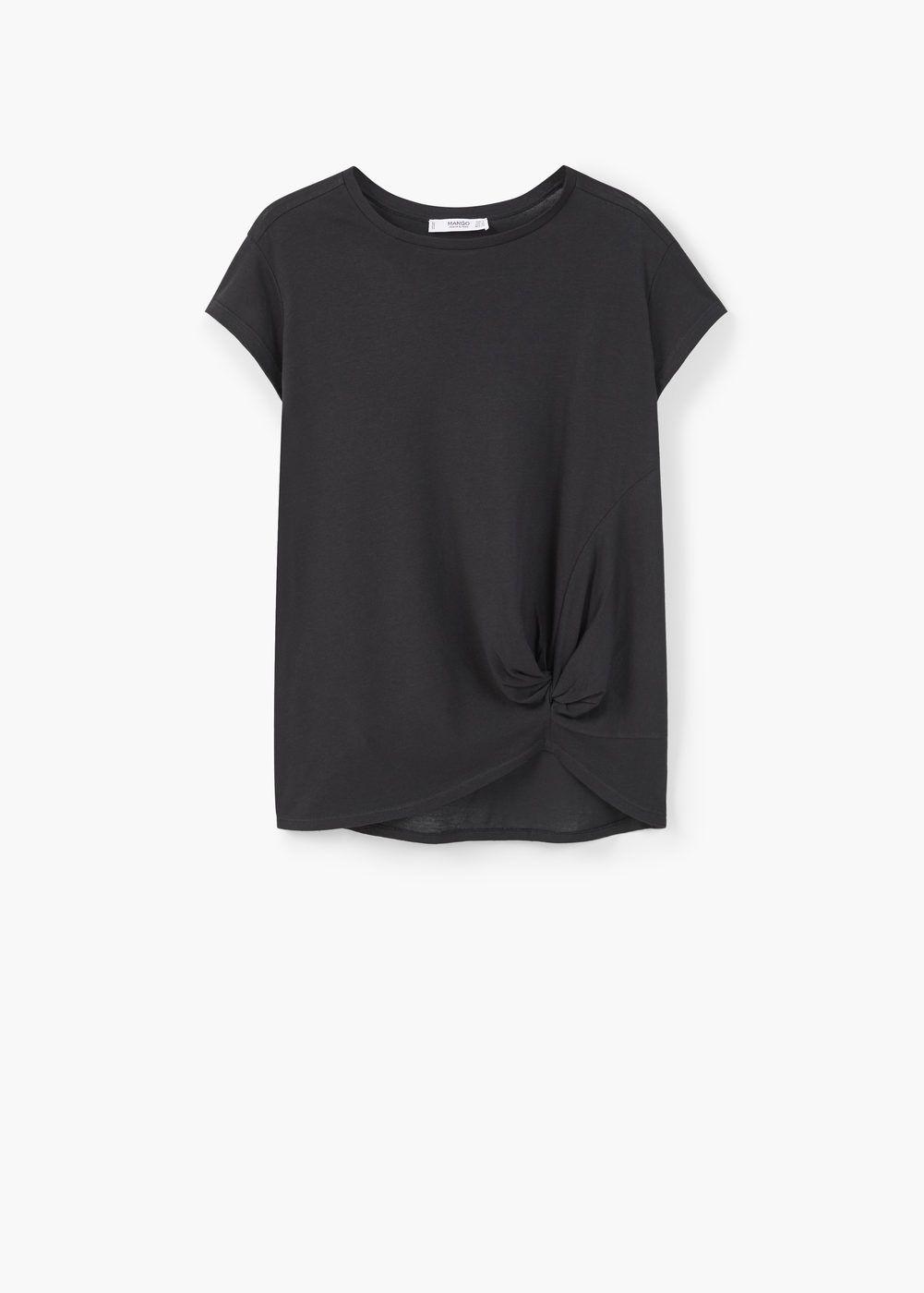 camiseta españa sudafrica