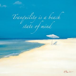Famous Beach Sayings Beach Quotes Picture Love Quotes Best Beach Quotes Funny Beach Quotes Beach Art Prints Beach Art Beach Quotes