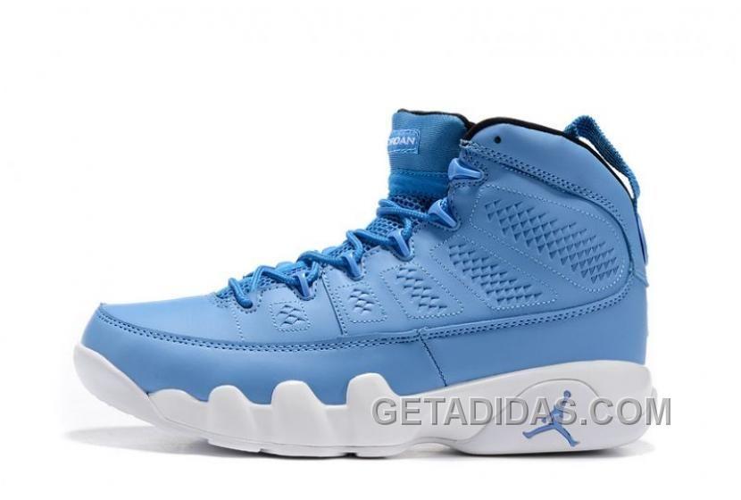 big sale 92634 3f33f https   www.getadidas.com genuine-air-jordan-