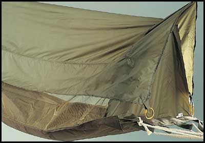 Medium image of military jungle hammocks   olive drab hammock military cots  u0026 hammocks  57